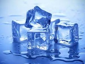 Хотел изцяло от лед, създаде българин в Лапландия (СНИМКИ)