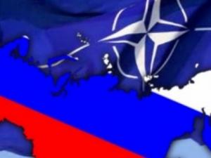 Русия ще скъса връзките с НАТО