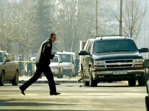 Предотвратиха атентат в Прищина