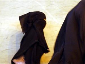 Момичета под 15 години са обект за пропаганда на радикален ислям