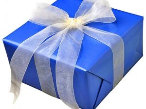 Oтдаване под наем за нежеланите коледни подаръци