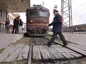 БДЖ пуска допълнителни вагони за 127 влака