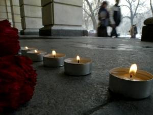 11 години от атентата срещу българската база в Кербала
