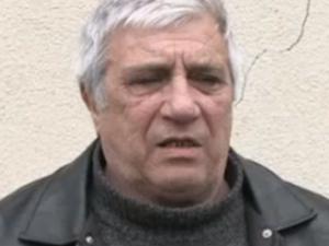Бащата на загиналия полицай вини държавата