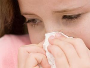 Вирусът мутант тръшва 900 хил. българи. Ваксините – ненужни