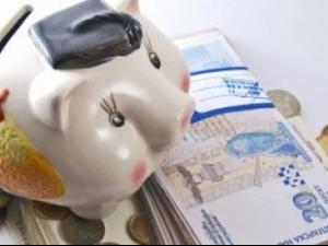 Как да спестим пари след празниците?
