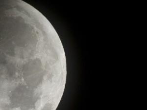 Руска компания може да построи база на Луната за 550 млрд. рубли