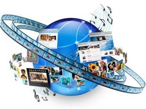 Най-важните технологични събития на 2014