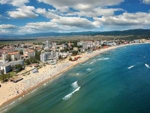 Руснаци имат около 500 000 имота по българското Черноморие
