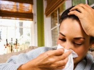 Очаква ни грипна епидемия края на януари
