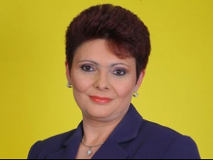 Весела Драганова и още 30 ексдепутати - сътрудници в НС