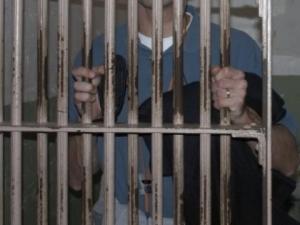 Затворниците от Бобов дол: Дават повече храна на циганите
