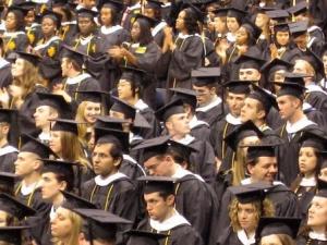 Германия търси 150 наши студенти за летни бригади