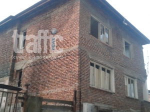 14 сираци от Пловдив остават без дом! СНИМКИ и ВИДЕО