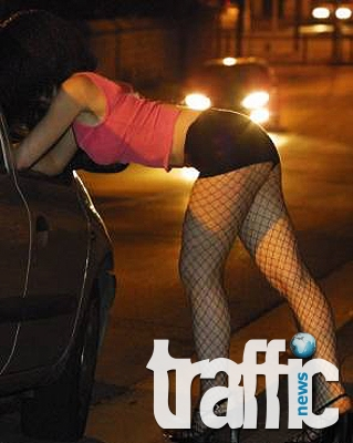 Монтанчанин глобен с 10 000 лева за износ на проститутки