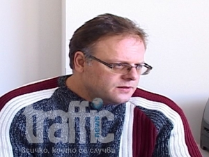 Ясни са имената на обвинените в побоя над Румен фенове. Цацаров се зае със случая ВИДЕО