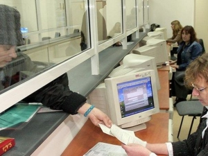 Замразяват данъците за 2015 в Пловдив