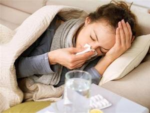 Задава се нова грипна епидемия в Пловдив