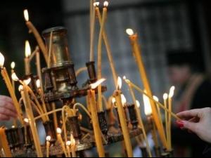 Близо 20 хиляди пловдивчани празнуват