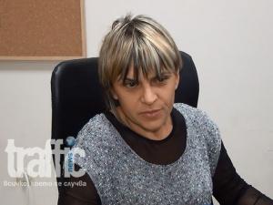 Масово ядем вносни зеленчуци! Оранжерийни производители от Пловдив излизат на протест ВИДЕО