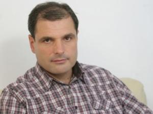 Кога българските медиите предпочитат да мълчат?