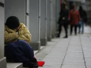 Изтрезвителят ще приютява бездомните в Пловдив