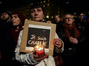 Оцелял от атентата в Париж: Питам се как успях да се отърва