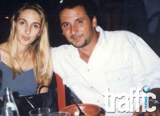 Дъщерята на убитите мъж и жена излезе с фейсбук пост към убиеца