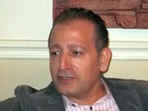Д-р Малек Насер: Ислямският тероризъм е дело на специалните служби