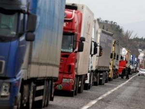 Закон ощетява превозвачи от Пловдив с по 25 хиляди лева на месец