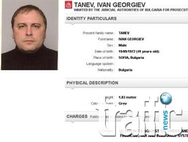 Дясната ръка на Иван Универсалния в ареста с килърите