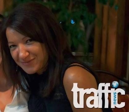 Сделки за 2 милиона стояли зад убийството на Татяна? Погребват убитата утре ВИДЕО