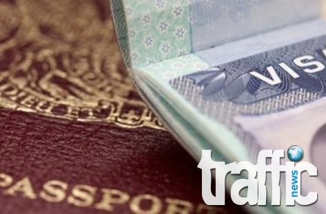 Ще отпаднат ли визите за САЩ?