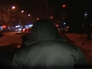 Фенове на Левски пребиха деветокласник по погрешка ВИДЕО