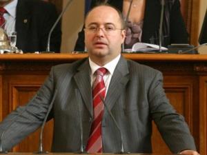 БНР спира турски предавания, ДПС недоволни