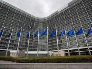 Европейската комисия засилва охраната си