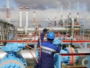 """Турция не се разбра с """"Газпром"""" за цените на газа"""