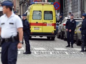 Белгийските джихадисти са планирали да отвлекат автобус