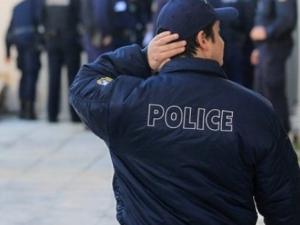 Задържаните в Гърция мароканци нямат връзка с джихадисти в Белгия