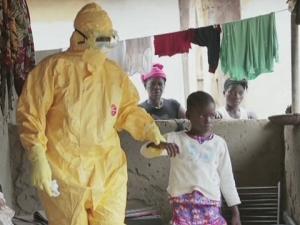 Край на епидемията от ебола в Мали