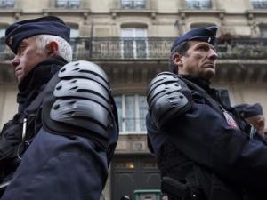 Петима руснаци от чеченски произход, готвели атентат във Франция