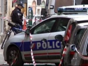 Четирима задържани за атентатите в Париж