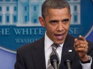 Обама доволен oт икономиката на Русия