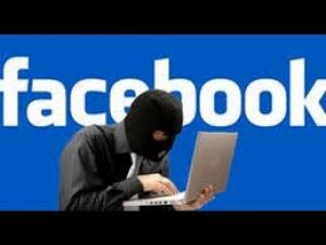 Задържан мъж в Дания заради терористични заплахи във Facebook