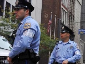 Полицаи застреляха чернокож в Ню Джърси