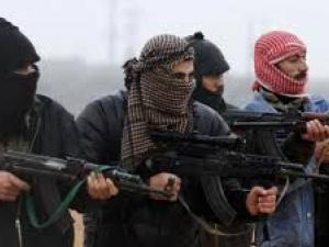 САЩ ликвидирали над 6000 джихадисти