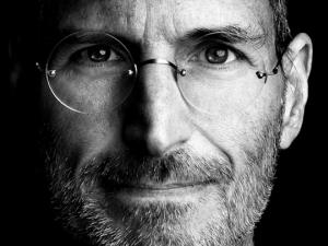 Започнаха снимките на филма за Стив Джобс! Майкъл Фасбендер заема главната роля