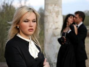 Кобилкина: Как да си го върнеш, ако той има любовница