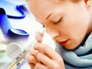 Учени потвърдиха откритието на бабите: Простудата тръгва от краката