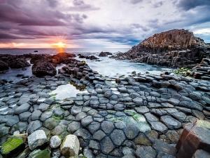 Най-необикновените плажове по света! Част втора СНИМКИ